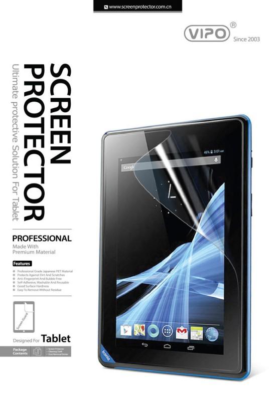 "Vipo для Acer Iconia Tab B1 7"" matte - матовая (7""); Acer Iconia Tab B1"