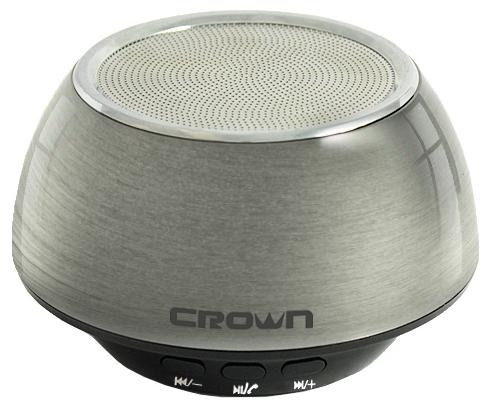 Портативная АС Crown CMBS-304