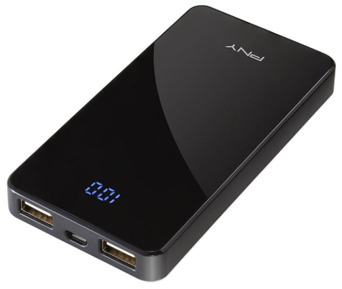 Аккумуляторная батарея PNY PowerPack HD5000 5000мАч