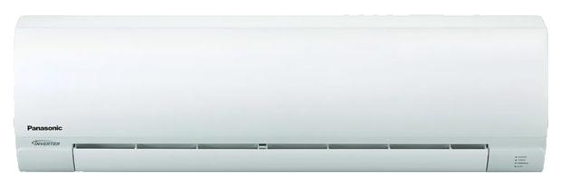 Сплит-система Panasonic CS-UE9RKD / CU-UE9RKD CS/CU-UE9RKD