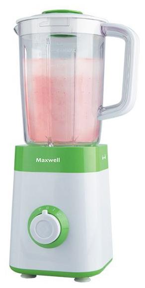 ������� Maxwell MW-1184 G