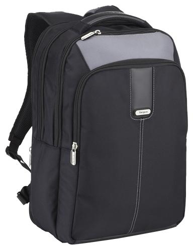 Рюкзак Targus Transit Backpack 13-14.1 TBB45402EU-51