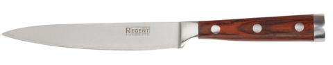 Нож для овощей Regent NIPPON 93-KN-NI-5