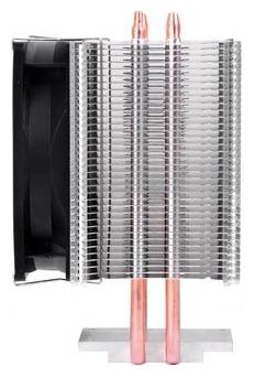 Процессорный кулер Thermaltake Contac 16 CLP0598