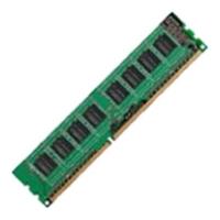 ����������� ������ NCP DDR3 1333 DIMM 8Gb