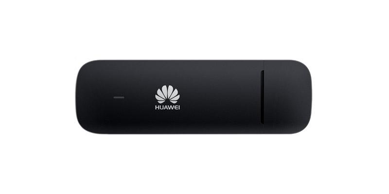 Модем Huawei E3372 51071KAJ
