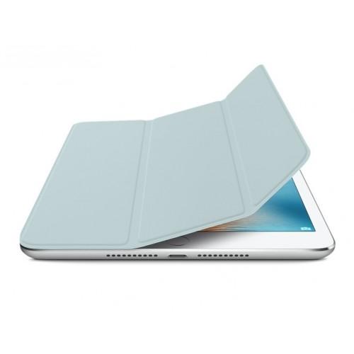 Чехол iPad mini 4 Smart Cover, turquoise