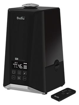 Увлажнитель воздуха Ballu UHB-1000, black