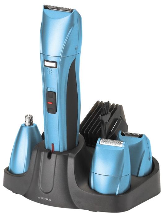 ������� ��� ������� Supra RS-404 blue (�����)