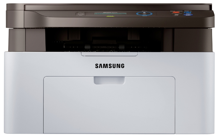 МФУ Samsung Xpress M2070 (SL-M2070/FEV)