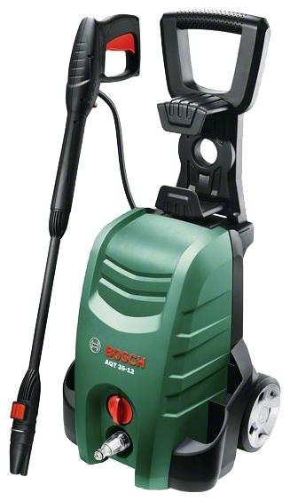 ����-����� Bosch AQT 35-12 (Car edition) 06008A7102
