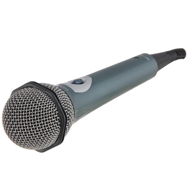 Микрофон Philips SBC MD150/00