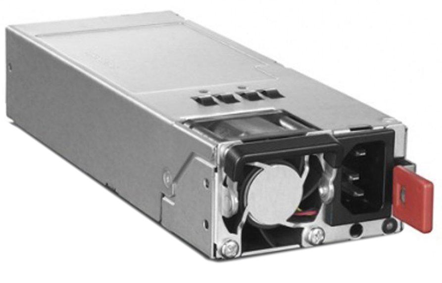 ���� ������� Lenovo 750W Titanium Hot Swap (4X20F28576)