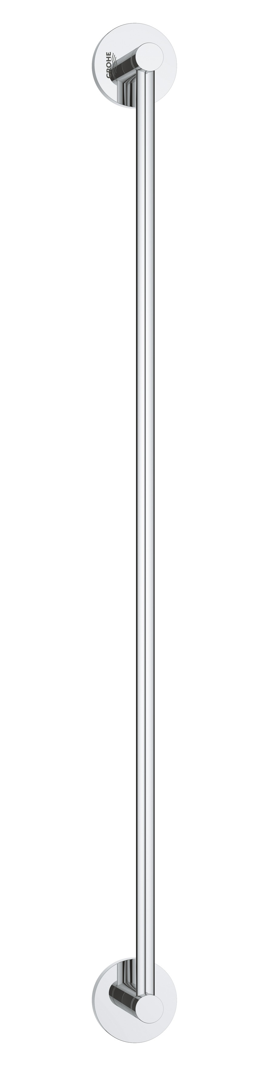 Grohe 40366001 Essentials 600мм, хром (40366001)