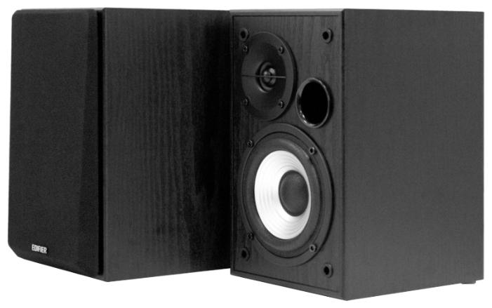 Колонки Edifier R980T black