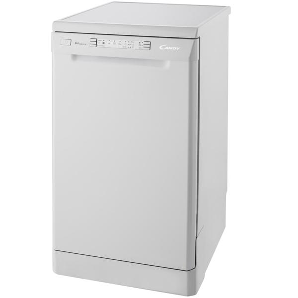 Посудомоечная машина Candy Evo Space CDP 4609-07