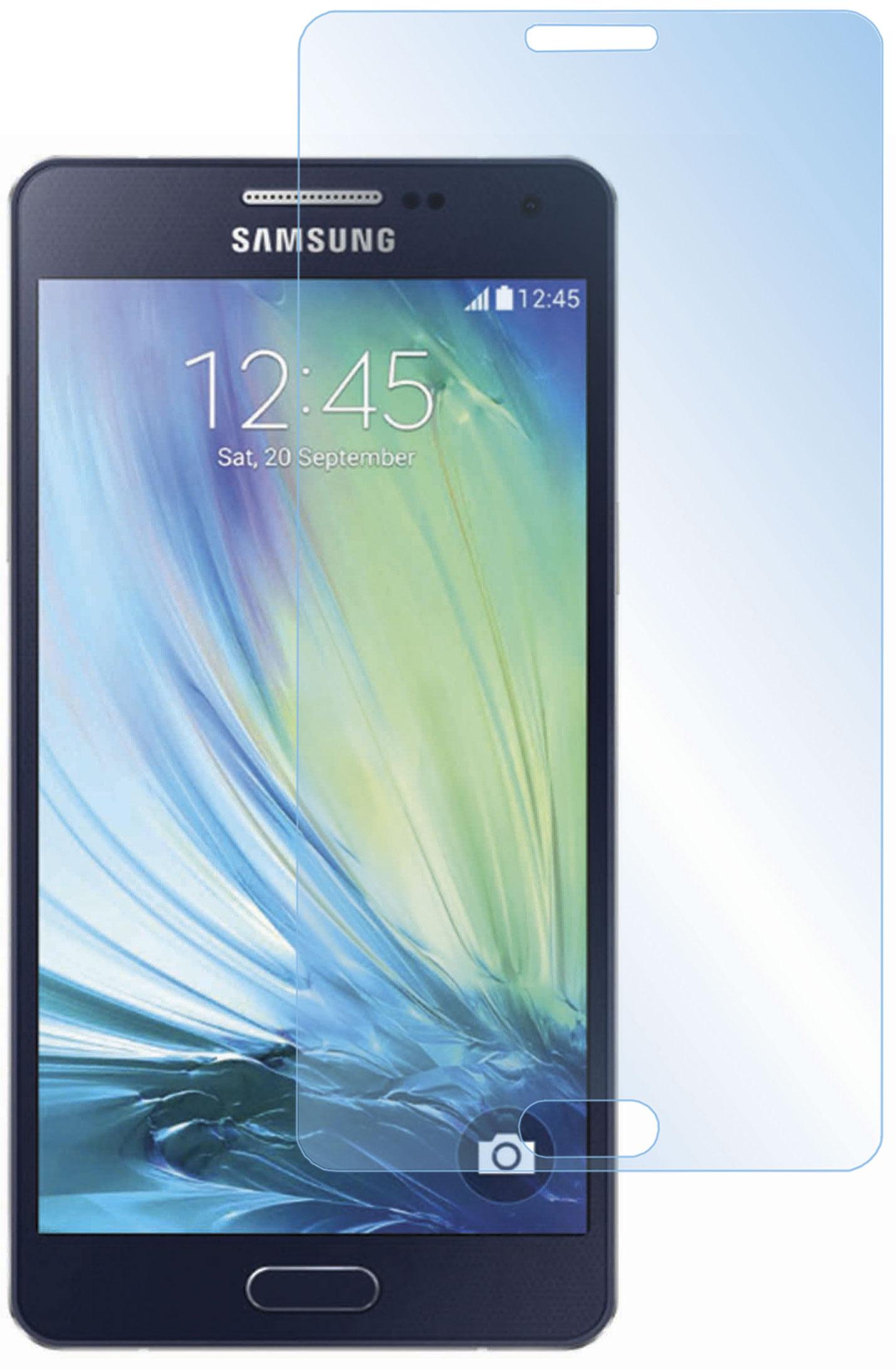������ �������� SkinBOX ��� Samsung Galaxy A7 (2016) 3D ���������