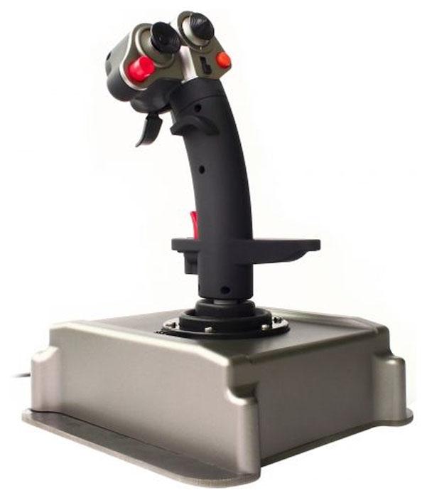 �������� Defender Cobra M5 USB D64305