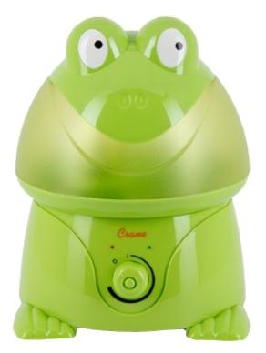 ����������� ������� Crane EE-3191, frog