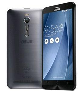 ASUS ZenFone 2 ZE551ML 32Gb Ram 4Gb, Silver - (Android 5.0; GSM 900/1800/1900, 3G, LTE; SIM-карт 2 (Micro SIM); Intel Atom Z3580, 2300 МГц; RAM 4 Гб; ROM 32 Гб; 3000 мАч; 13 млн пикс., светодиодная вспышка; есть, 5 млн пикс.; датчики - освещенности, приближения, гироскоп, компас)