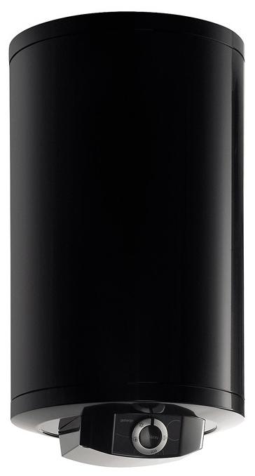 ��������������� Gorenje GBFU 50 SIMB (B6) Black GBFU50SIMBB6