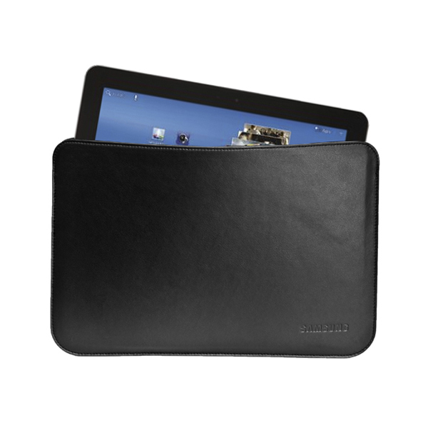 ����� - ����� Samsung ��� �������� Galaxy Tab 73XX Black