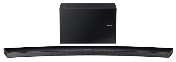 Акустическая система Samsung HW-J8500R
