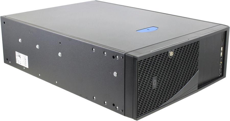 ��������� ��������� Intel P4308CP4MHEN 916067 P4308CP4MHEN916067