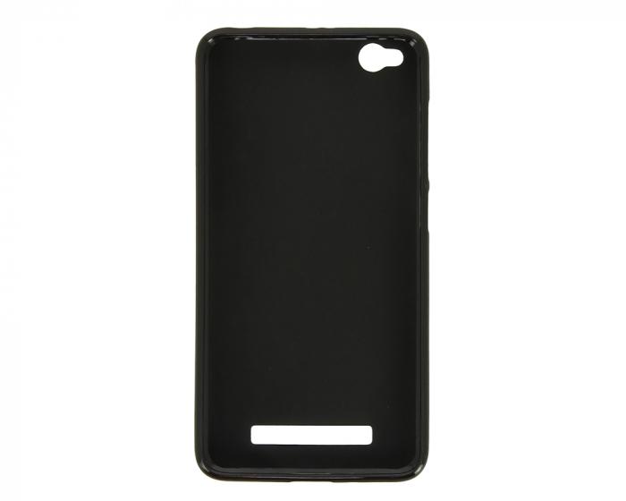 TPU для Xiaomi Redmi 4A, black