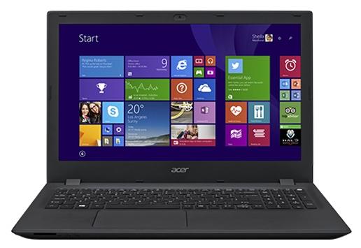 ACER TravelMate TMP257-M-539K NX.VB0ER.016 - (Core i5 4210U 1700 МГц. Экран 15.6 дюймов, 1366x768, широкоформатный. ОЗУ 4 Гб DDR3L. Накопители HDD 1000 Гб; DVD-RW, внутренний. GPU Intel HD Graphics 4400. ОС Linux)