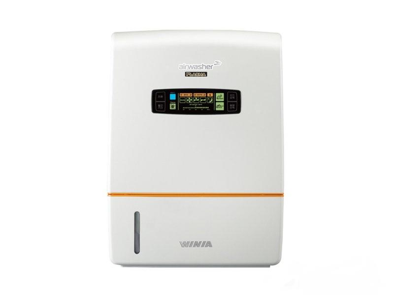 Очиститель воздуха Winia AWX-70PTOCD(RU)