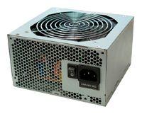 Блок питания Sea Sonic Electronics SS-600ET 600W
