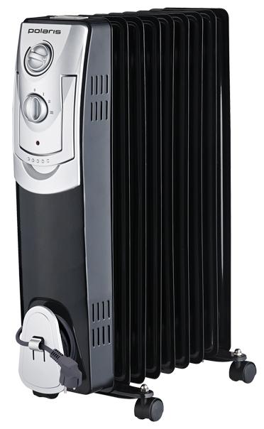 Радиатор масляный Polaris PRE L 0920