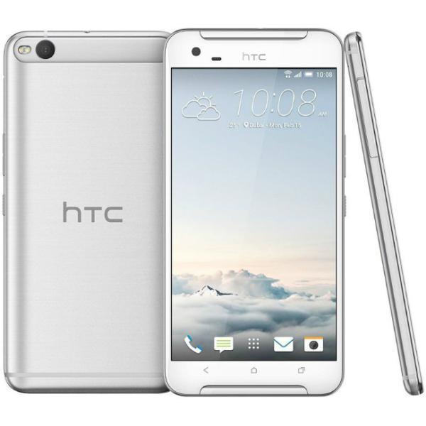HTC One X9 Dual Sim 32Gb Silver - (; GSM 900/1800/1900, 3G, 4G LTE, LTE-A Cat. 4; SIM-карт 2 (nano SIM); MediaTek Helio X10 (MT6795), 2200 МГц; RAM 3 Гб; ROM 32 Гб; 3000 мАч; 13 млн пикс., светодиодная вспышка; есть, 5 млн пикс.; датчики - освещенности, приближения, гироскоп, компас)