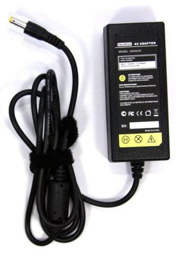 Блок питания сетевой Palmexx для Asus 22W/ 9.5V/ 4.8x1.7 PA-013