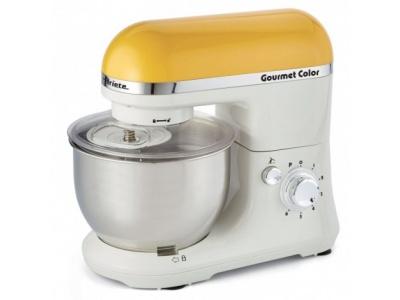 Кухонный комбайн Ariete 1594 yellow Gourmet Rainbow 1594 Yellow