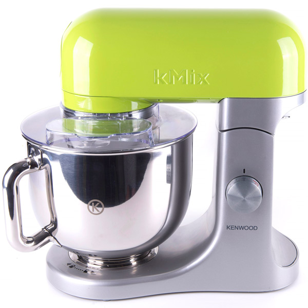 Кухонный комбайнKenwood KMX 50, Green OW20011031