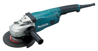 Шлифовальная машина Makita GA7020SF