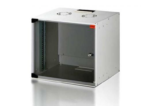 Estap настенный SOHOline 19 (6U 520x300), Grey SOHO6U30G