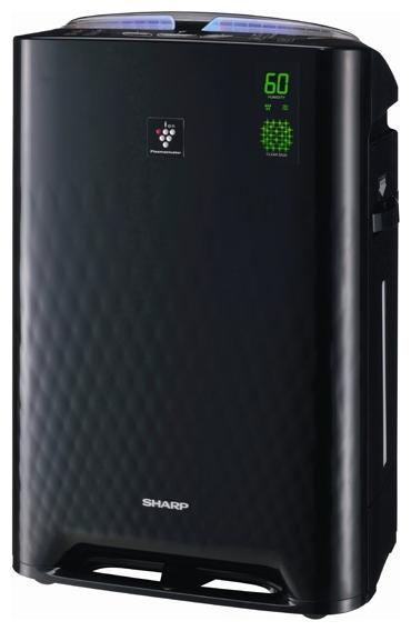 Очиститель воздуха Sharp KC-A51RB