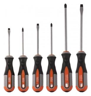 Набор инструментов Ombra 975006