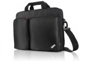 Сумка Lenovo ThinkPad 3-In-1 Case, black