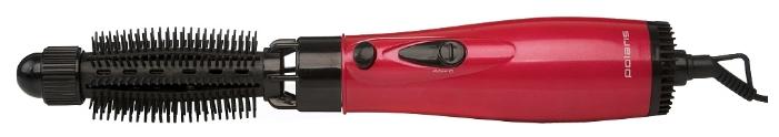 ���-���� Polaris PHS 0745, red metallik PHS 0745 ���� ��������