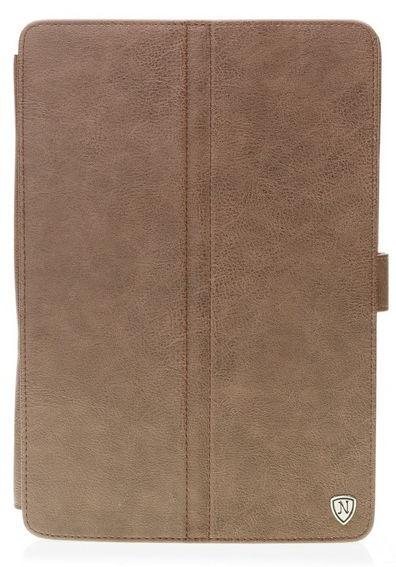 Time для Acer Iconia A3 Brown - (Чехол-книжка; для экрана 10.1; кожа; коричневый; вес 300 г • назначение - Acer Iconia A3)