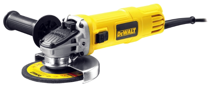 ������������ ������ DeWALT DWE4151
