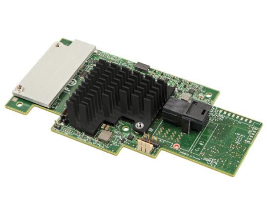Контроллер Intel RMS3CC040-932473 RMS3CC040932473