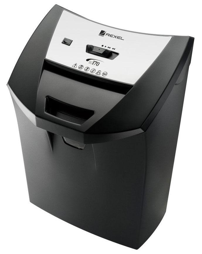 Уничтожитель бумаг REXEL OfficeMaster SC170 2101929