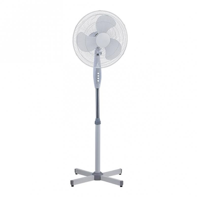 ���������� Home Element HE-FN1203 white/grey