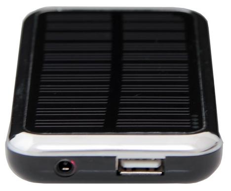 Аккумуляторная батарея Acmepower MF1050 3500mAh MF-1050