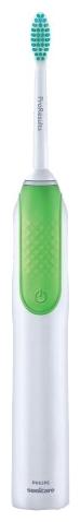 Зубная щётка электрическая Philips Sonicare PowerUp HX3110/00